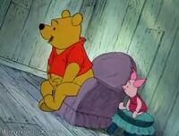 Winniethepooh-disneyscreencaps com-3434
