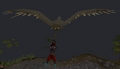 Flying an eagle.png