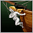 Angel Figurehead.png