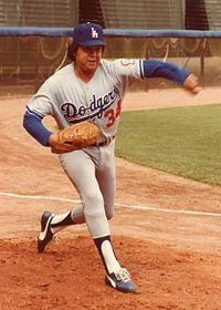 Fernando Valenzuela2
