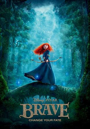 Brave-Merida-Poster.jpeg