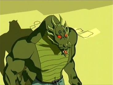Shendu 3