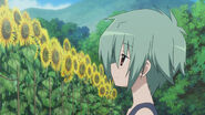 Hayate movie screenshot 86
