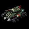 Iguanodon Tank.png
