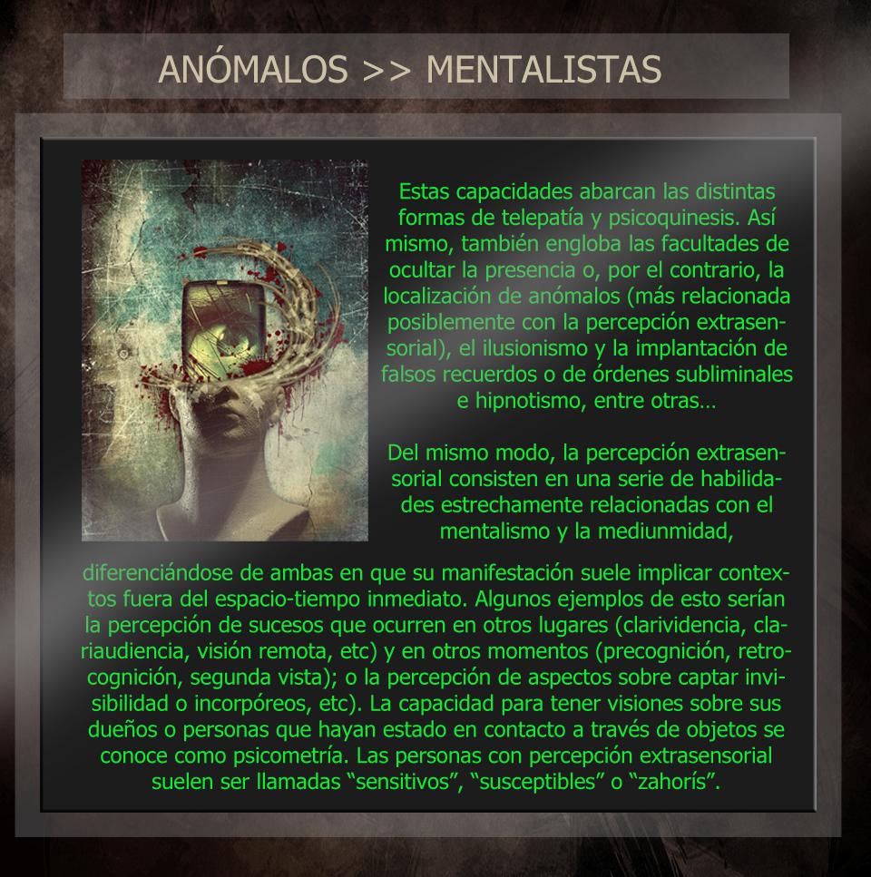 Contexto del Foro AN%C3%93MALOS_mentalistas