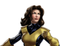 Kitty Pryde Dialogue 1.png