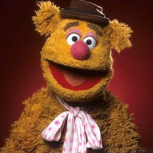 Fozzie2