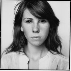 Zosia-mamet-photo-48731