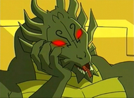Shendu 7