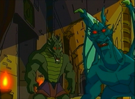 Shendu 11