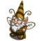 Bee Gnome-icon