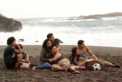 The-Twilight-Saga-Breaking-Dawn-Part-1-Breaking-Dawn-Stills-the-quileute-wolf-pack-26514637-640-427