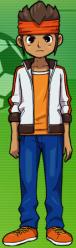 Anime: Inazuma Eleven 76px-Endou_GO-1-