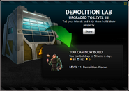 DemolitionLabLevel11