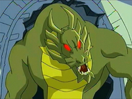 Shendu 21