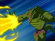 Shendu 25
