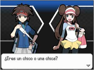 [Hilo Oficial] Pokemon Blanco/Negro 2 B2W2_Elecci%C3%B3n_de_personajes