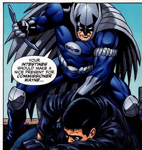 BATMAN BATMAN BATMAN! 476px-Owlman_Earth-3_003