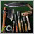 Master Carpentry Tools