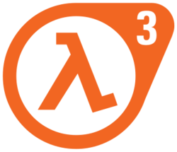 HL3 logo