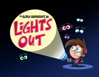 Titlecard-Lights Out