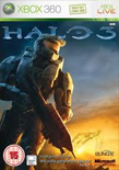USER Halo-3-Box-Art
