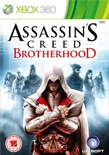 USER Assassins-Creed-Brotherhood-Box-Art