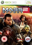 USER Mass-Effect-2-Box-Art