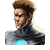 Hydro-Man Icon