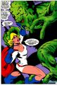 Power Girl 0075