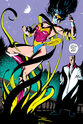Wonder Woman Eclipso 001