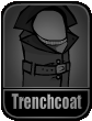 Trenchcoat