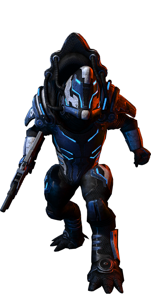Krogan_Battlemaster_MP.png