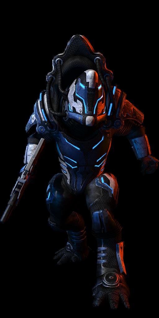 Krogan_Battlemaster_MP.png