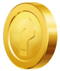 207px-Question_Coin.png