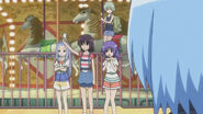 Hayate movie screenshot 180