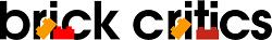 20120417145406%21Wiki-wordmark.png