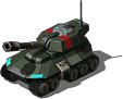 Broman Tank.png