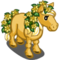 Daffodil Pony-icon