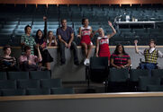 Glee-Season-2-Promotional-Photos-2x01-Audition-glee-15169940-2560-1772