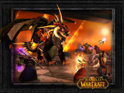 World-of-warcraft-373-wp