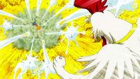 [Sistema] ● Tipos de Magia • 200px-Egg_Buster