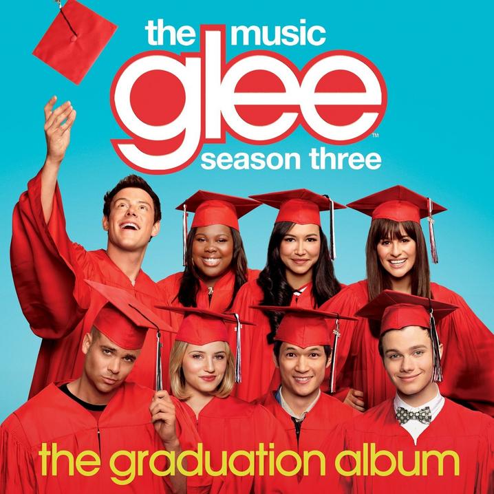 Nuevo cover de Glee para Madonna