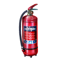 Huge item fireextinguisher 01