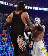 Royal Rumble 2010.21