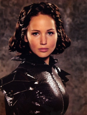 http://images4.wikia.nocookie.net/__cb20120418204247/thehungergames/images/3/37/Katniss_tribute_parade.jpg