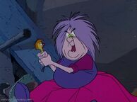 Sword-disneyscreencaps com-7139
