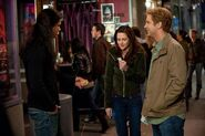 Bella-swan-and-the-twilight-saga-new-moon-gallery