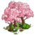 Cherry Blossom Tree (decoration)-icon