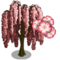 Weeping Cherry Tree-icon